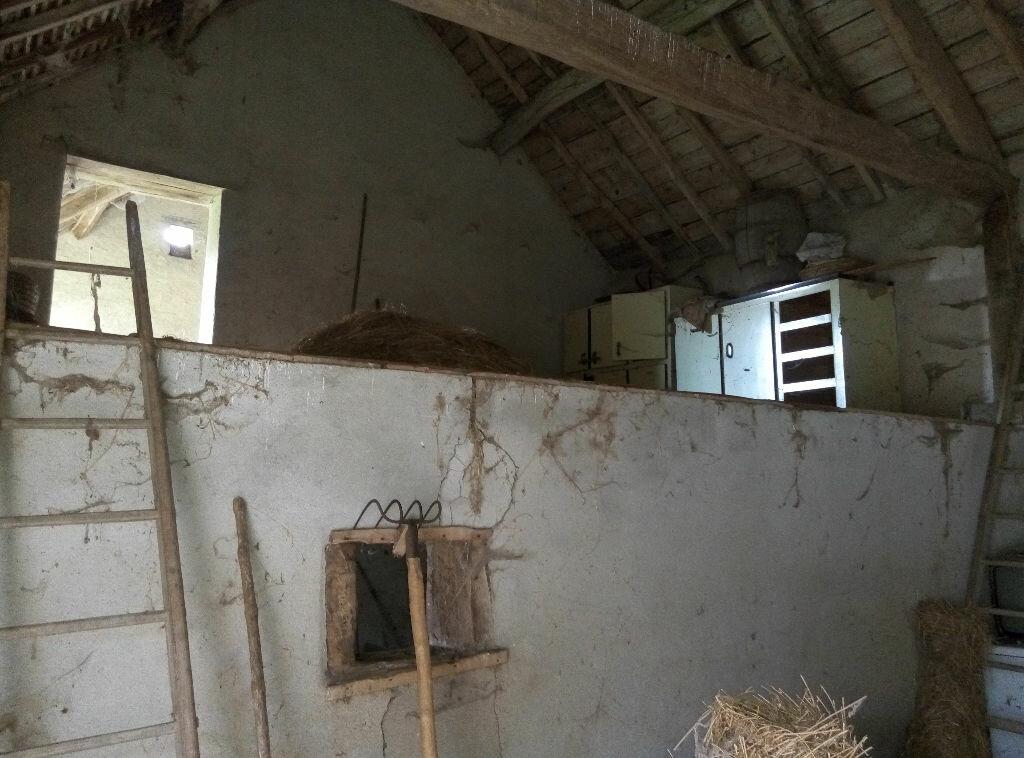 Achat Maison 3 pièces à Lalizolle - vignette-11