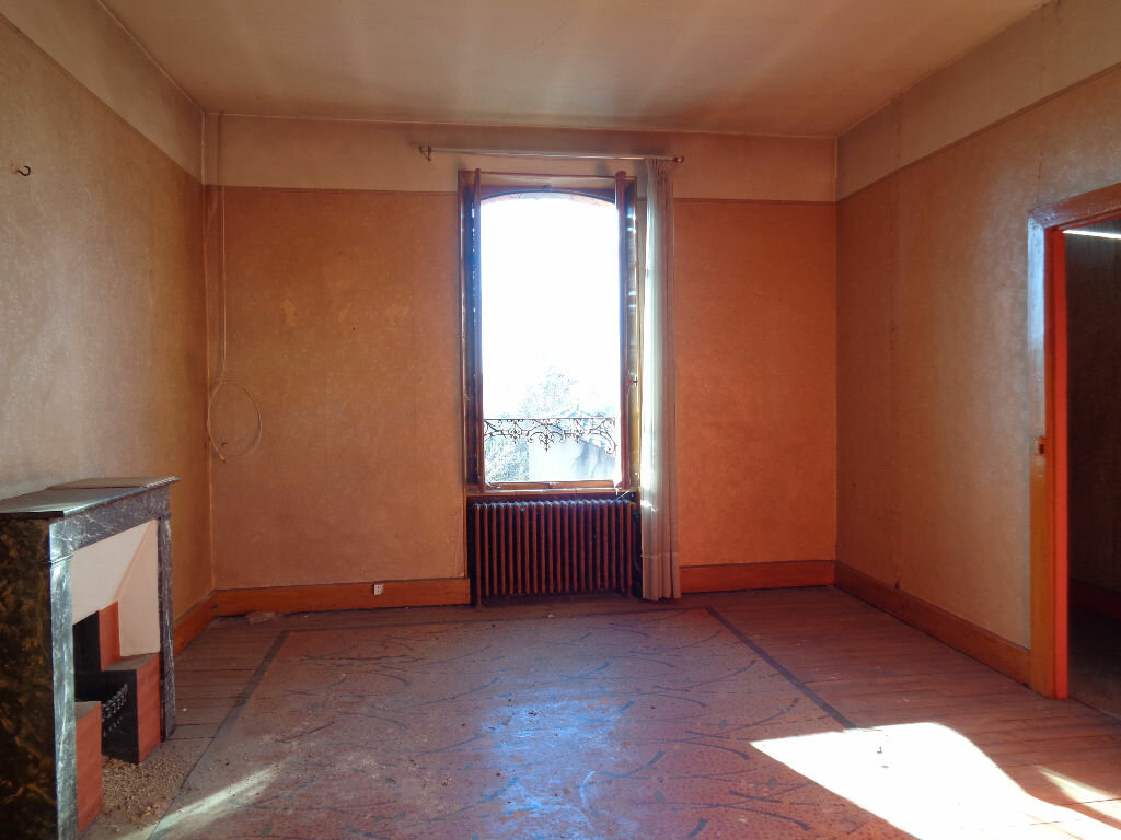 Achat Maison 11 pièces à Saint-Éloy-les-Mines - vignette-4