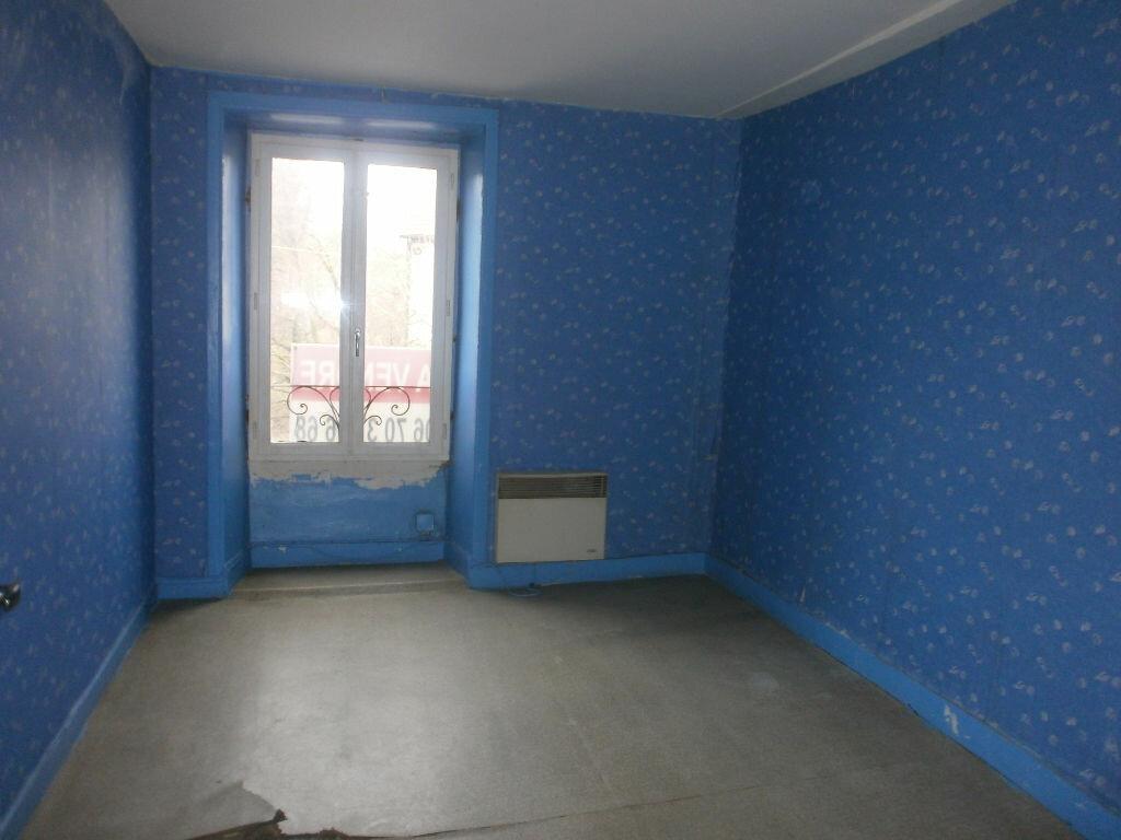 Achat Maison 7 pièces à Pontaumur - vignette-10