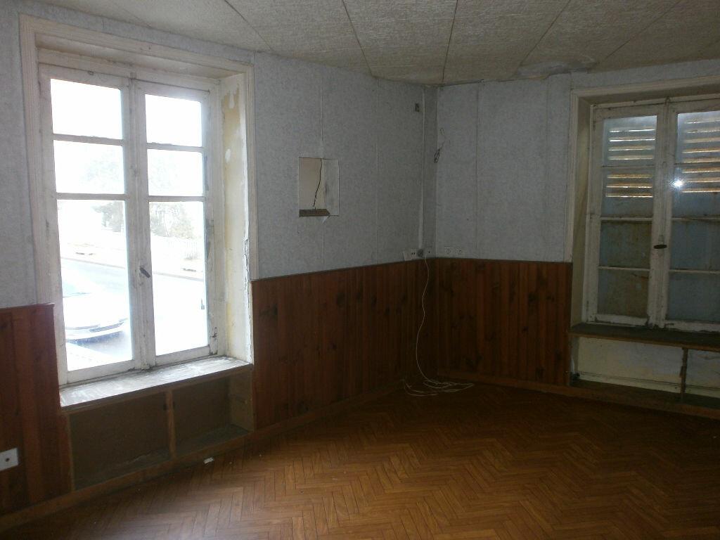 Achat Maison 7 pièces à Pontaumur - vignette-12
