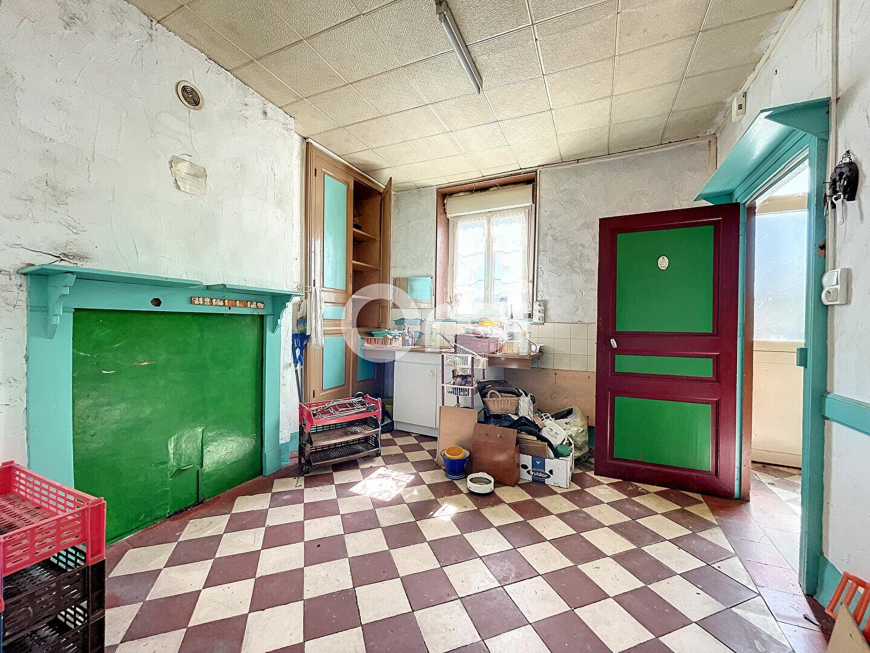 Achat Maison 3 pièces à Montaigut - vignette-3