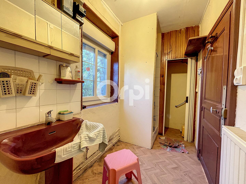 Achat Maison 3 pièces à Montaigut - vignette-6