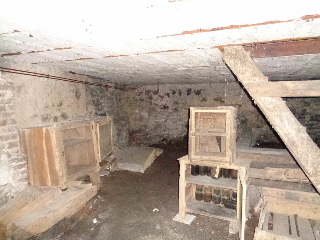 Achat Maison 3 pièces à Montaigut - vignette-10