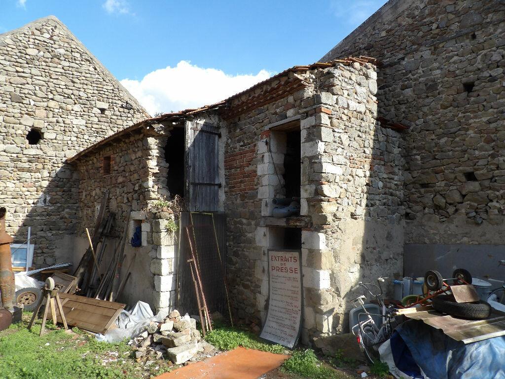 Achat Maison 3 pièces à Bègues - vignette-2