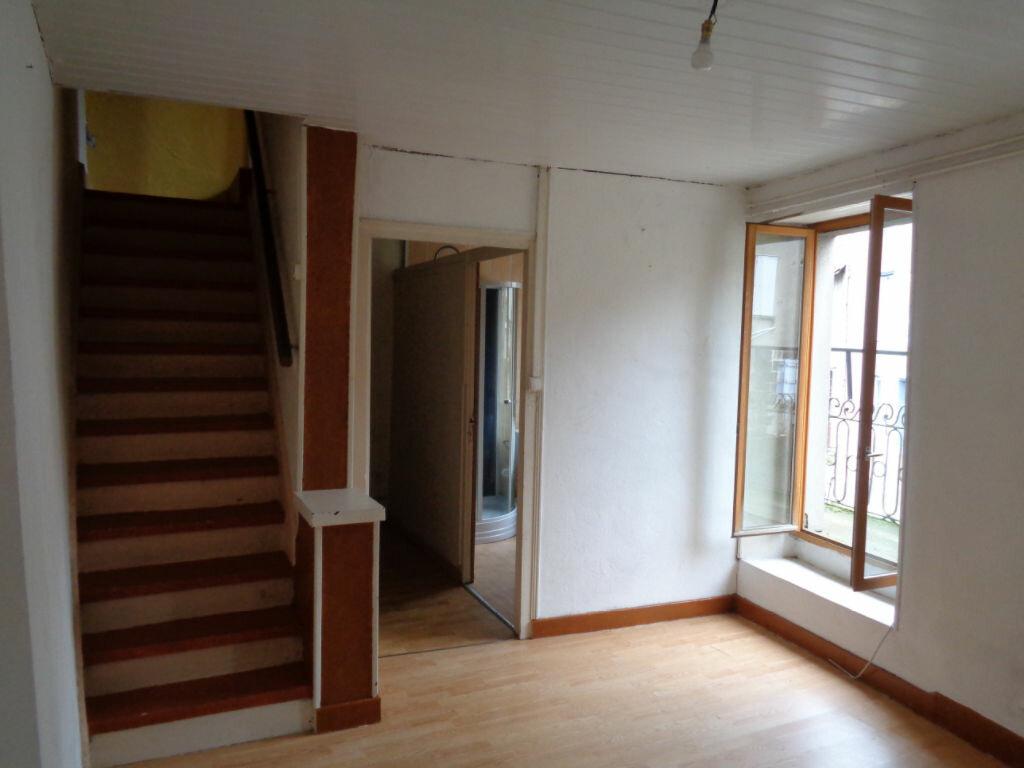 Achat Maison 3 pièces à Montaigut - vignette-2