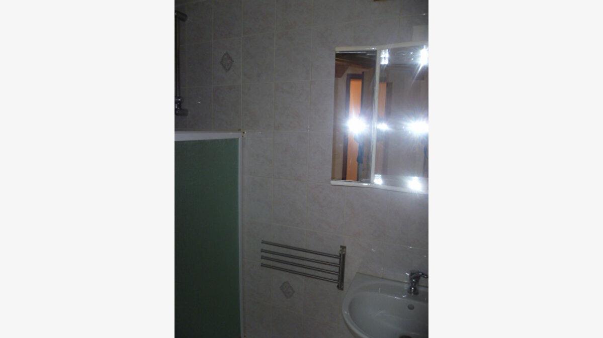 Location Appartement 2 pièces à Roybon - vignette-4
