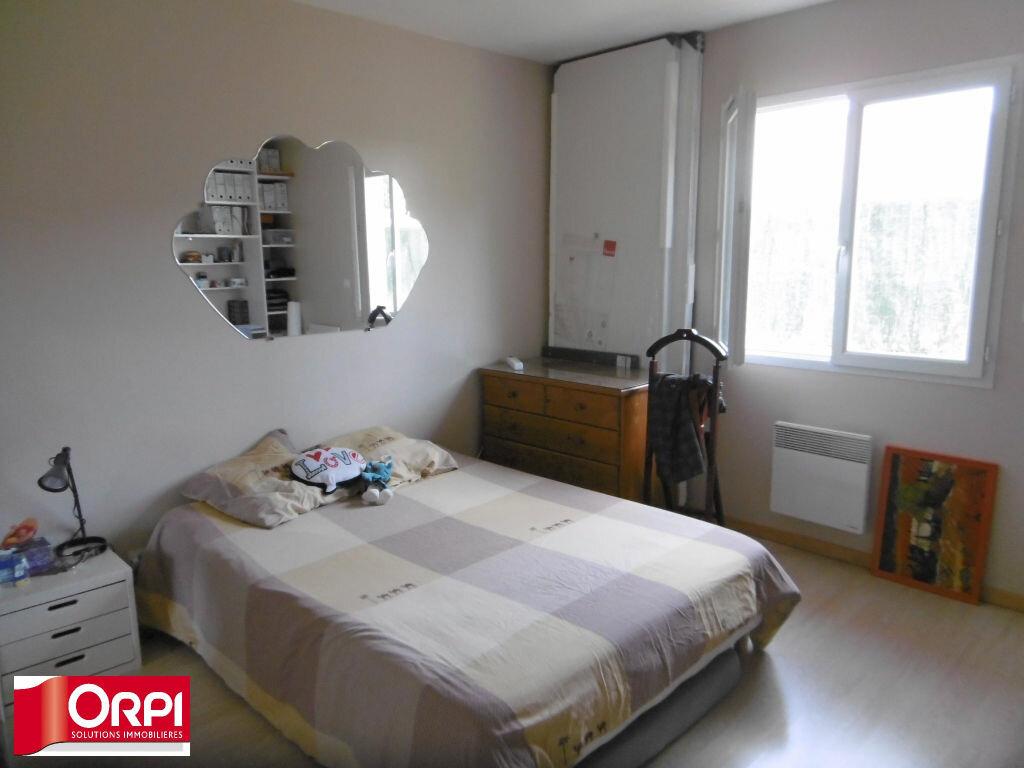 Achat Maison 4 pièces à Beaurepaire - vignette-5