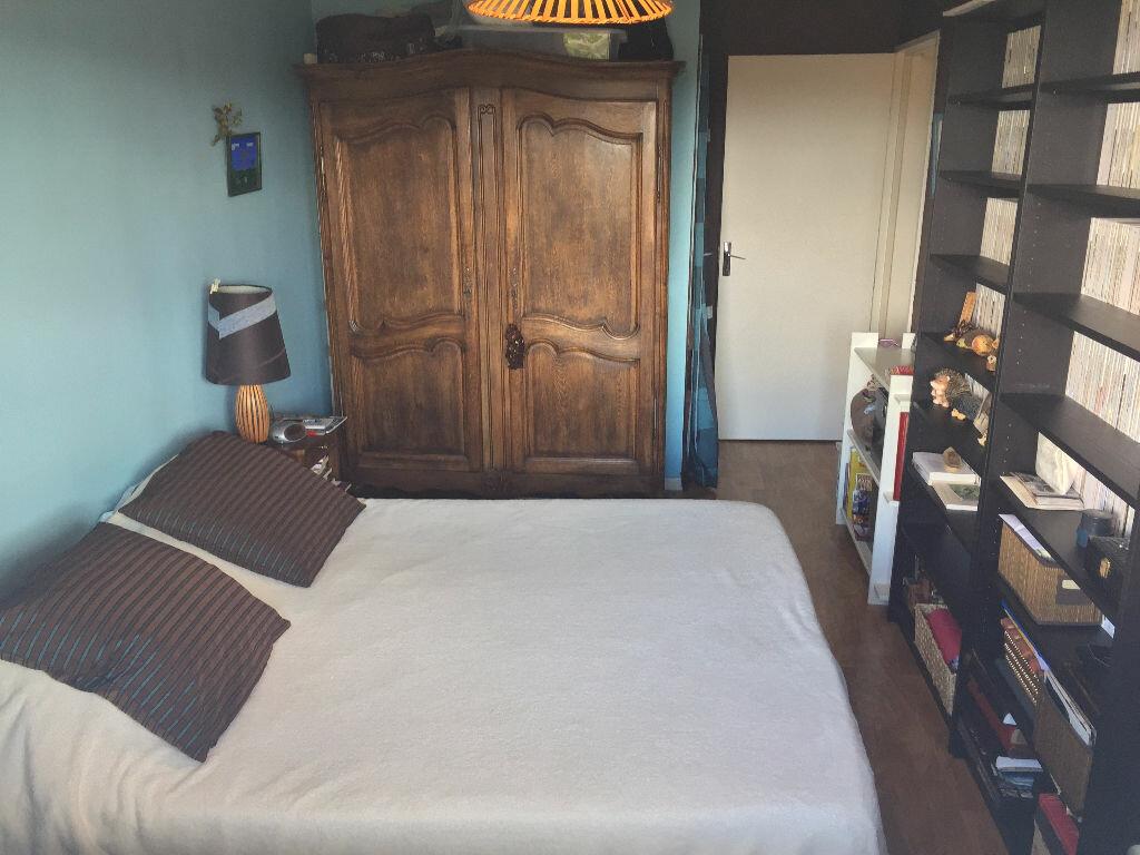 Achat Appartement 3 pièces à Romans-sur-Isère - vignette-9