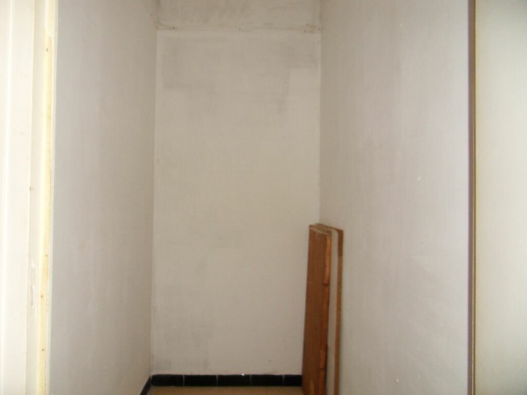 Achat Appartement 3 pièces à Romans-sur-Isère - vignette-7