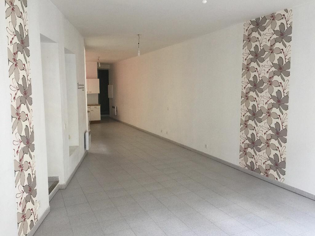 Achat Appartement 2 pièces à Romans-sur-Isère - vignette-4