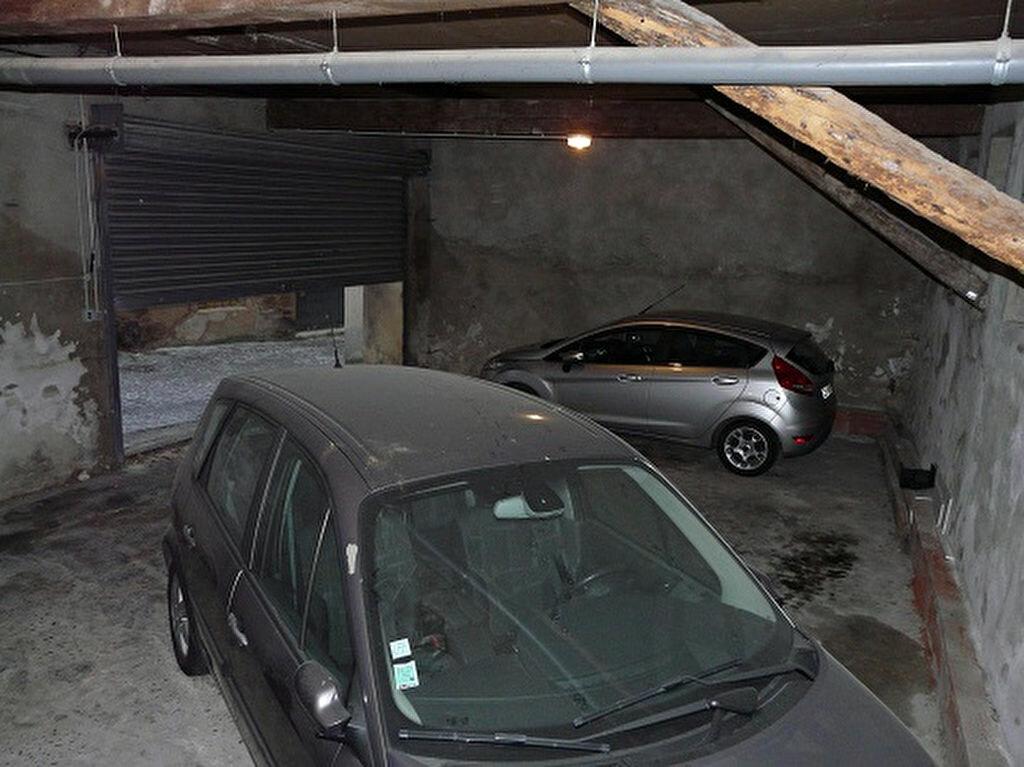 Achat Appartement 2 pièces à Romans-sur-Isère - vignette-8