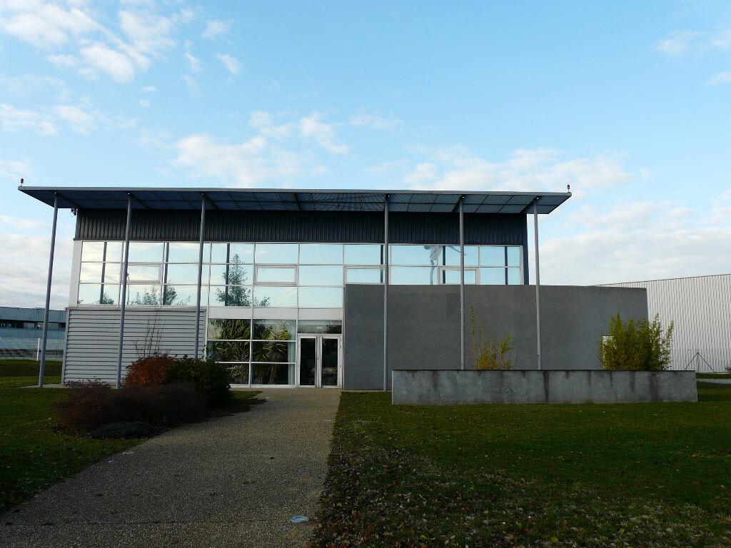 Achat Bureaux  à Valence - vignette-1