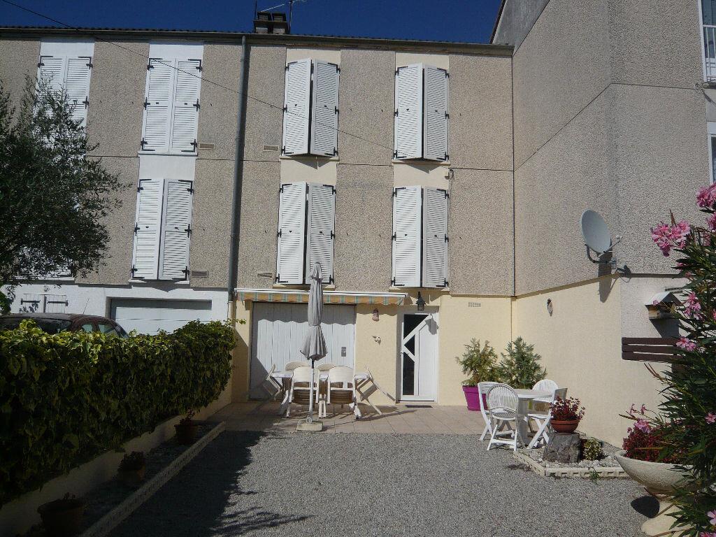 Achat Maison 5 pièces à Romans-sur-Isère - vignette-2