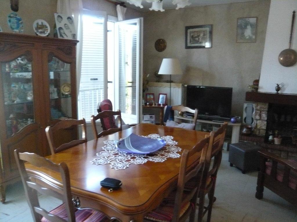 Achat Maison 5 pièces à Romans-sur-Isère - vignette-3