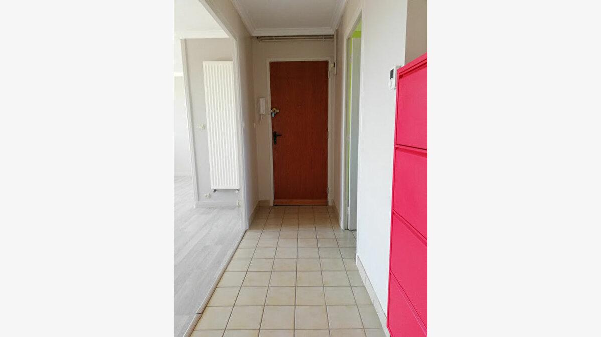 Achat Appartement 3 pièces à Valence - vignette-5