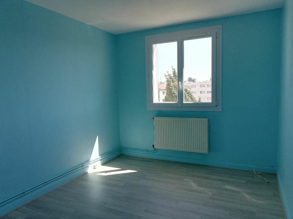 Achat Appartement 3 pièces à Valence - vignette-6