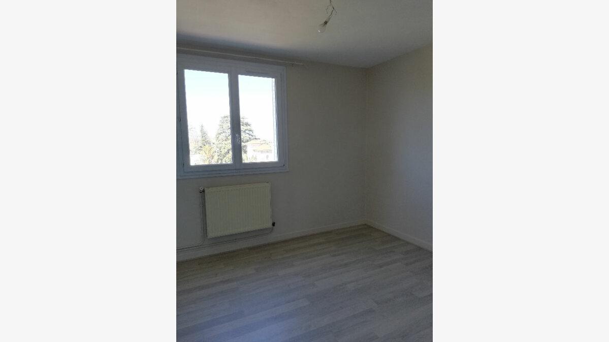 Achat Appartement 3 pièces à Valence - vignette-7