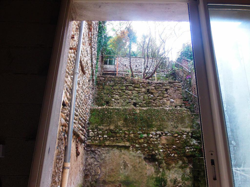 Achat Maison 6 pièces à Romans-sur-Isère - vignette-3