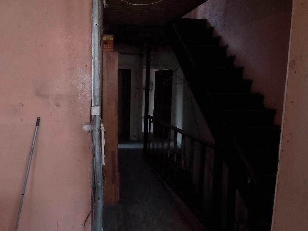 Achat Maison 6 pièces à Romans-sur-Isère - vignette-6
