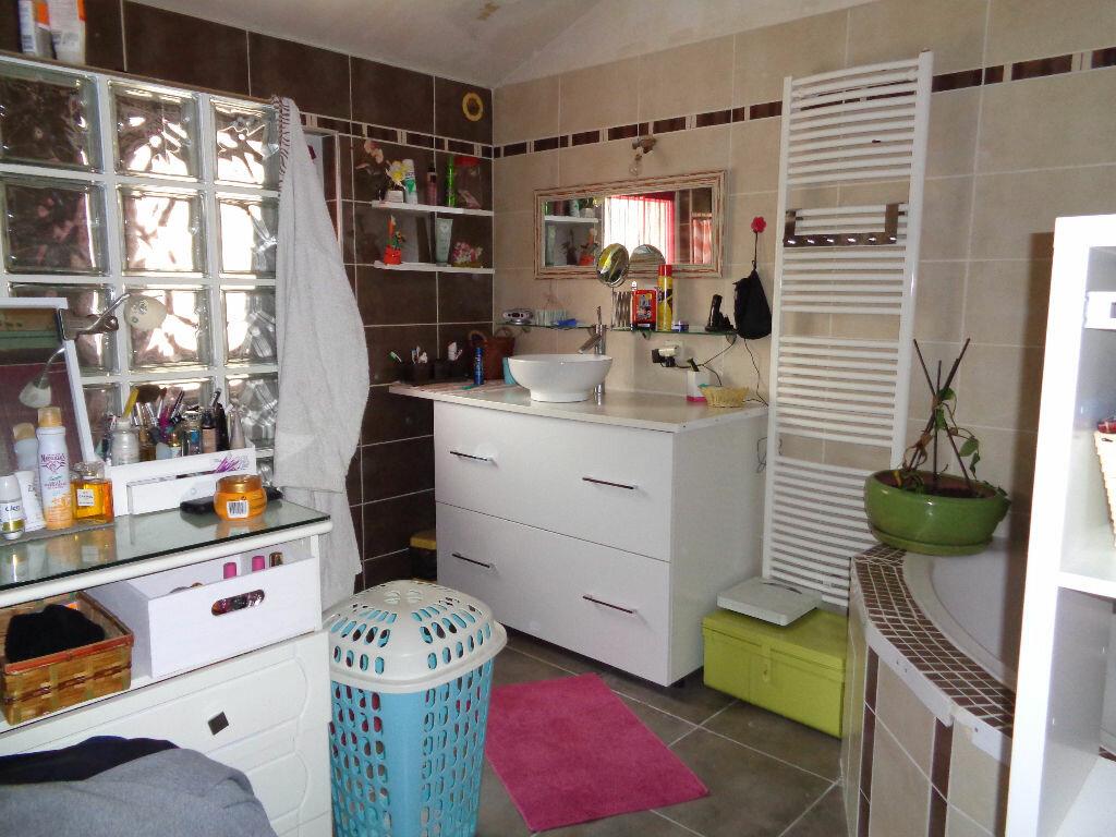 Achat Maison 6 pièces à Châtillon-Saint-Jean - vignette-8