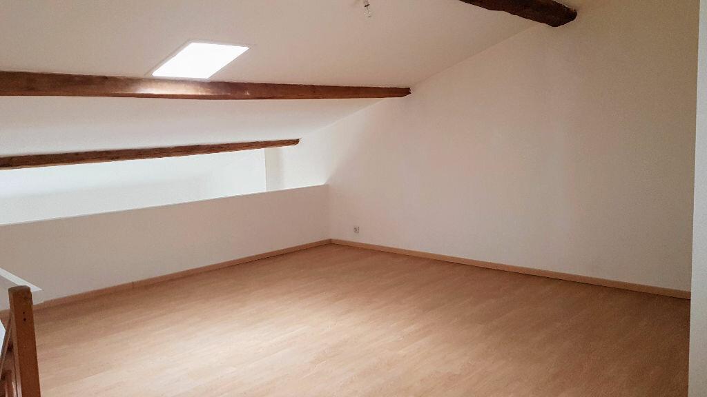 Achat Appartement 2 pièces à Montélimar - vignette-4