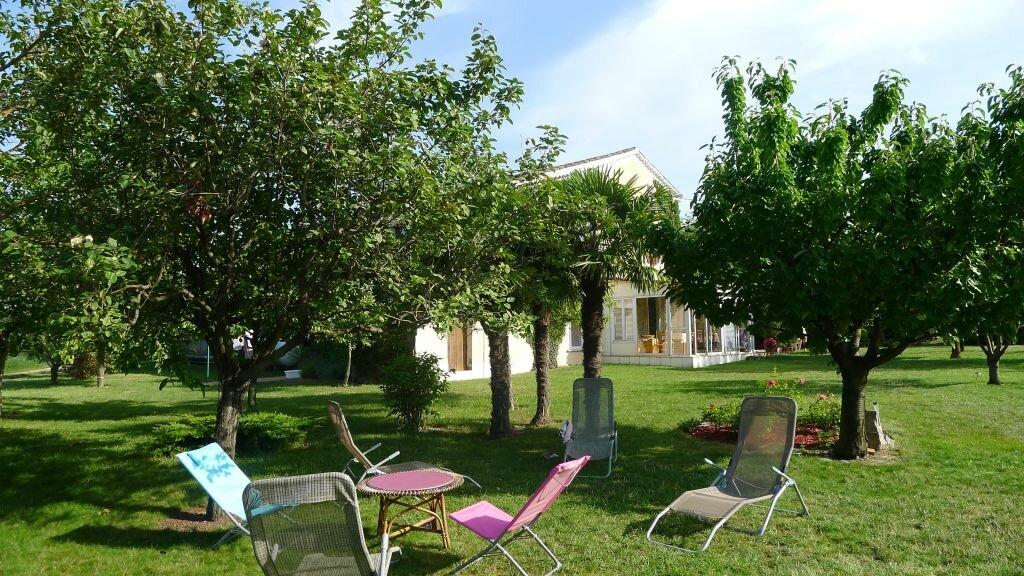 Achat Maison 12 pièces à Berrias-et-Casteljau - vignette-5