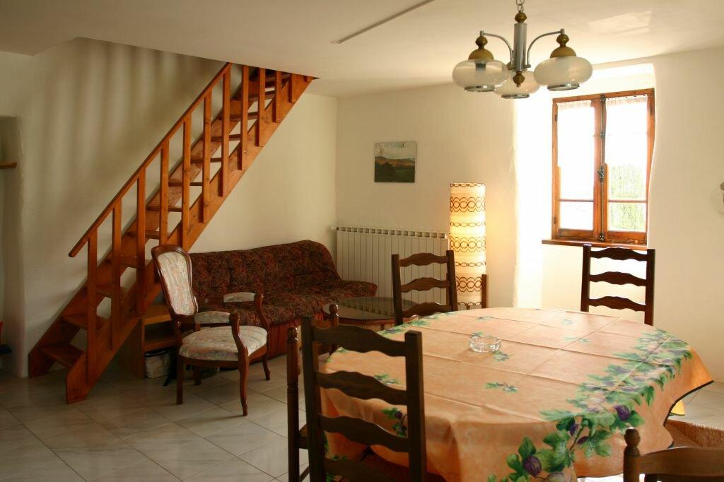Achat Maison 12 pièces à Berrias-et-Casteljau - vignette-17