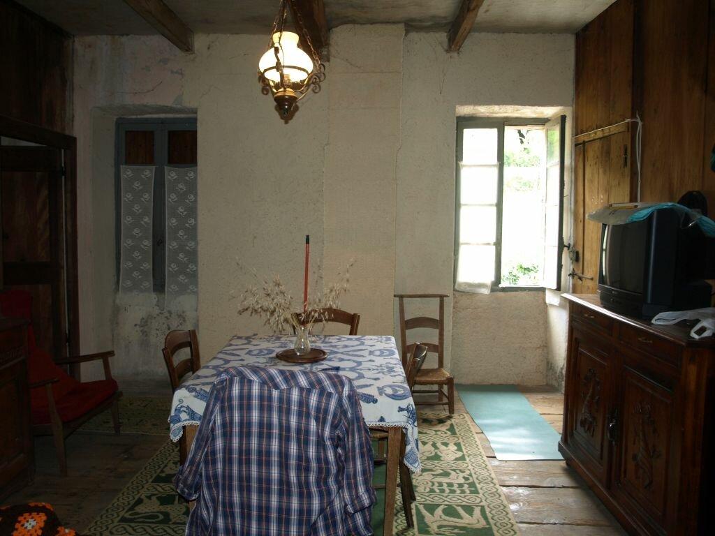Achat Maison 8 pièces à Sablières - vignette-11