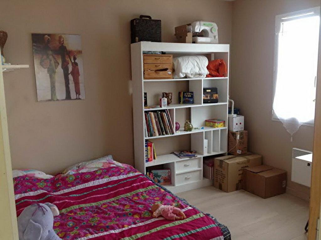 Achat Maison 7 pièces à Berrias-et-Casteljau - vignette-12