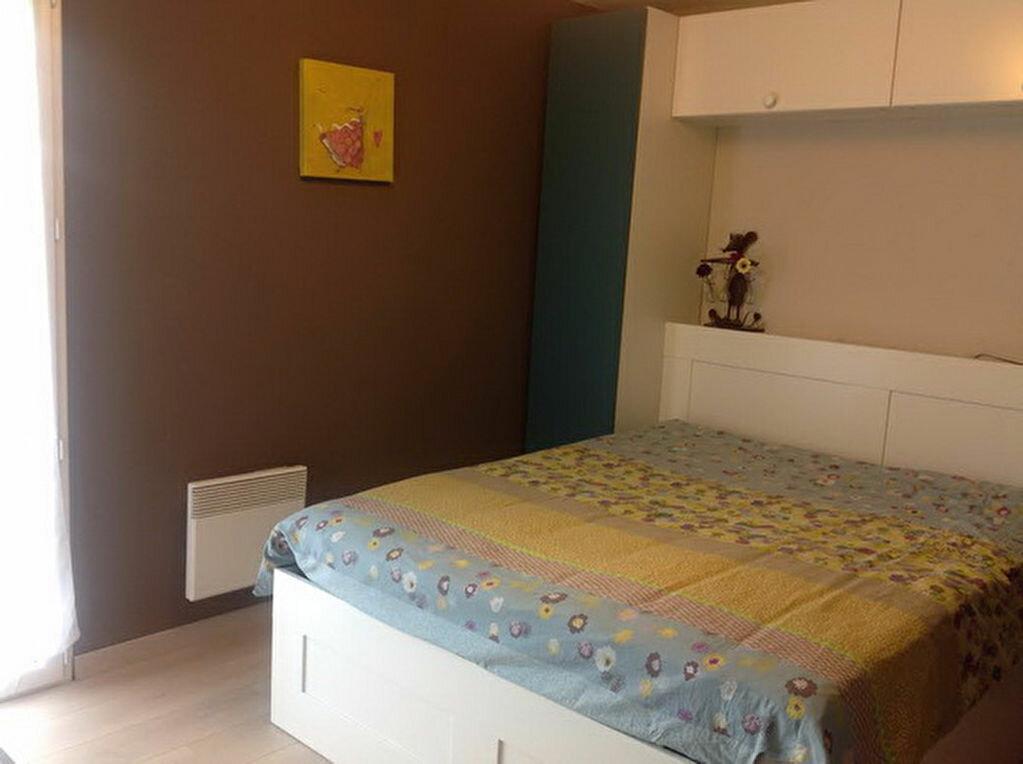 Achat Maison 7 pièces à Berrias-et-Casteljau - vignette-16