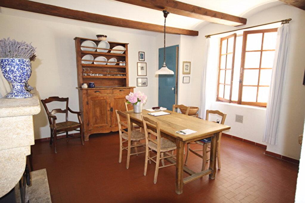 Achat Maison 6 pièces à Aiguèze - vignette-4