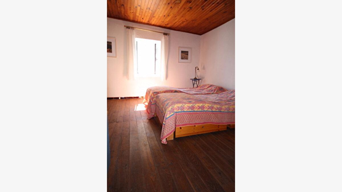 Achat Maison 6 pièces à Aiguèze - vignette-8