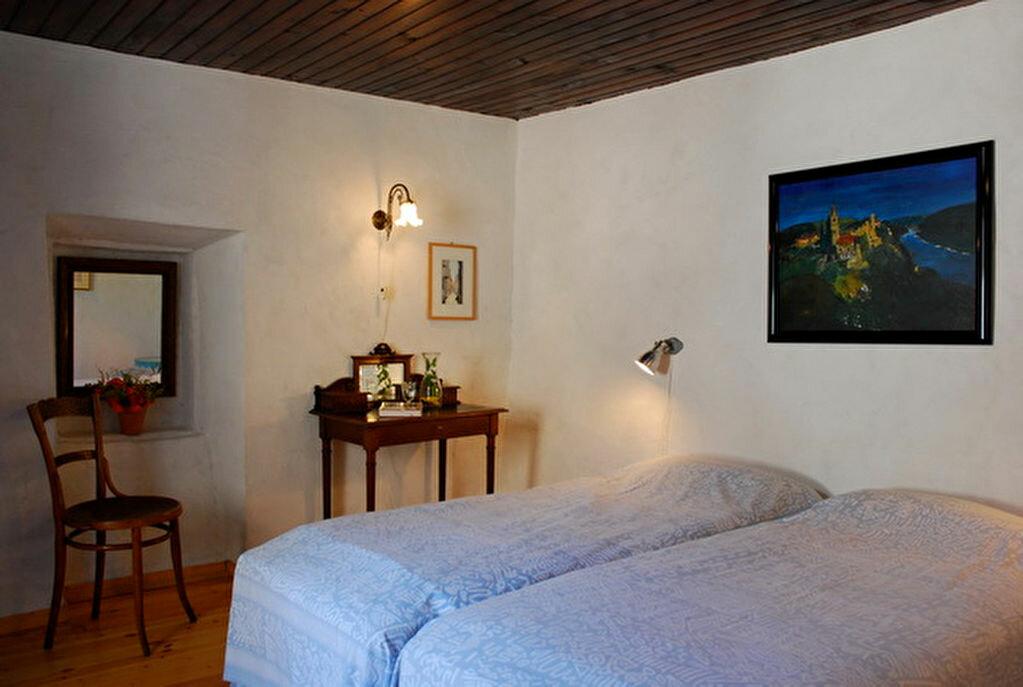 Achat Maison 6 pièces à Aiguèze - vignette-9