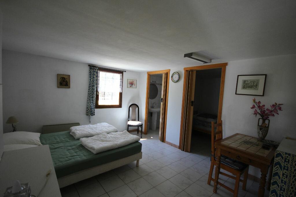 Achat Maison 7 pièces à Lablachère - vignette-6
