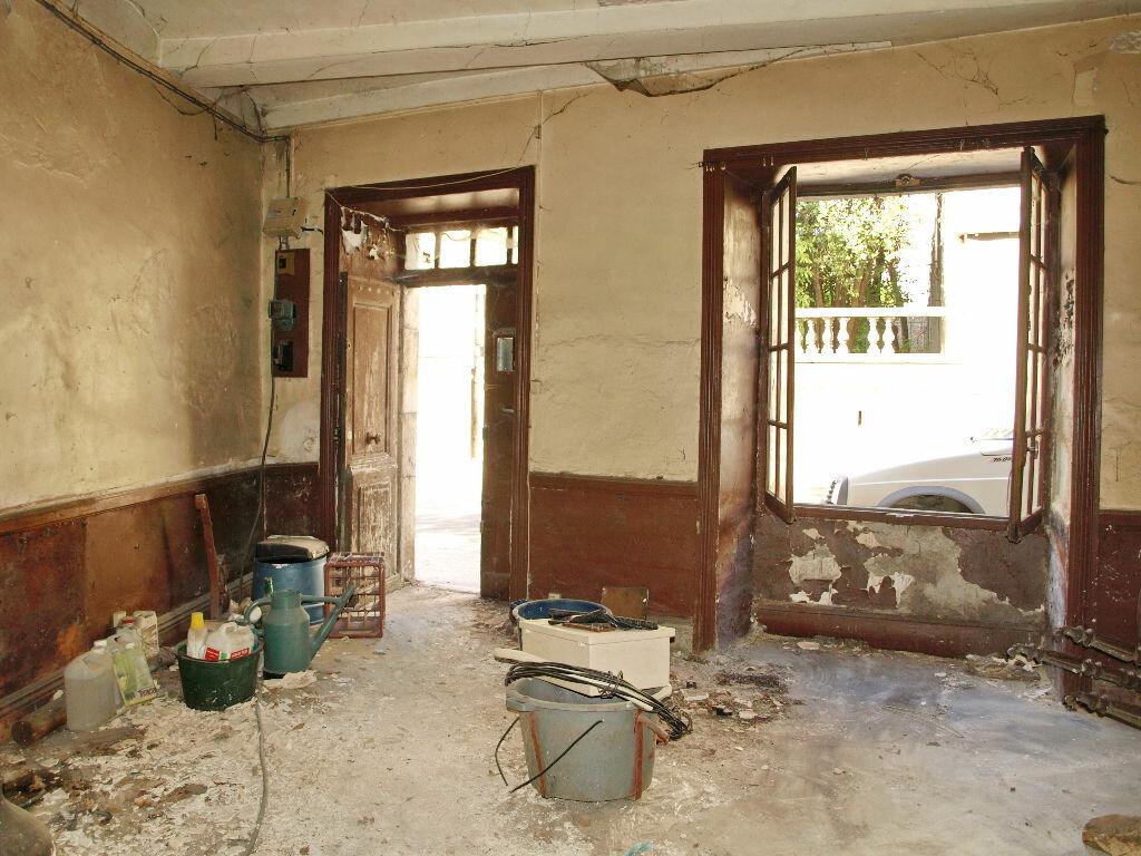 Achat Appartement 2 pièces à Lablachère - vignette-1