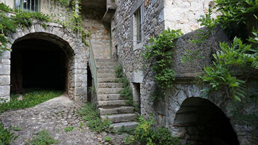 Achat Maison 18 pièces à Berrias-et-Casteljau - vignette-8