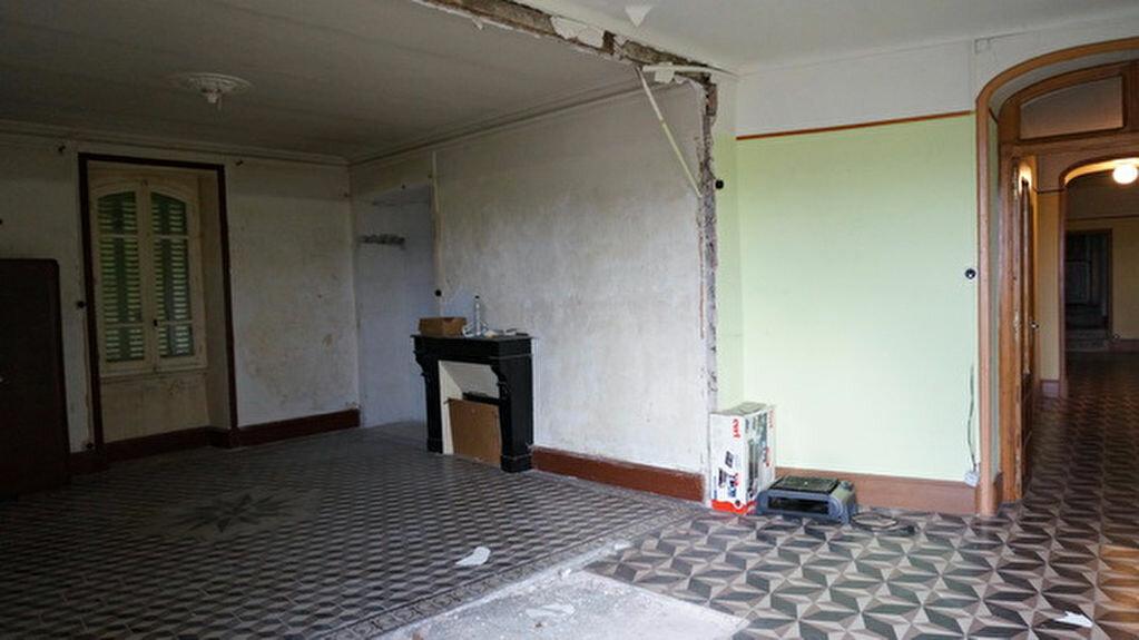 Achat Maison 18 pièces à Berrias-et-Casteljau - vignette-13