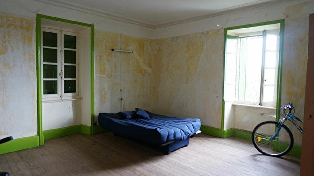 Achat Maison 18 pièces à Berrias-et-Casteljau - vignette-14