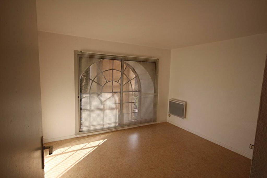Achat Appartement 3 pièces à Joyeuse - vignette-5