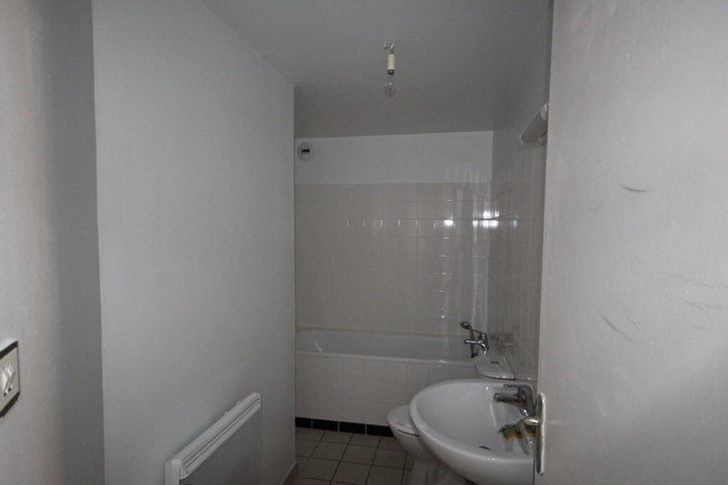 Achat Appartement 3 pièces à Joyeuse - vignette-7