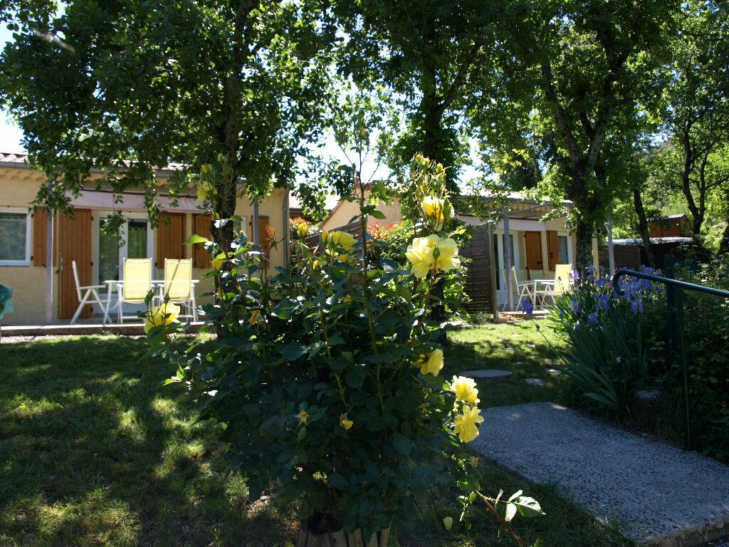 Achat Maison 11 pièces à Gravières - vignette-5
