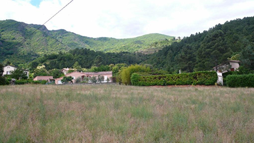 Achat Terrain  à Gravières - vignette-6