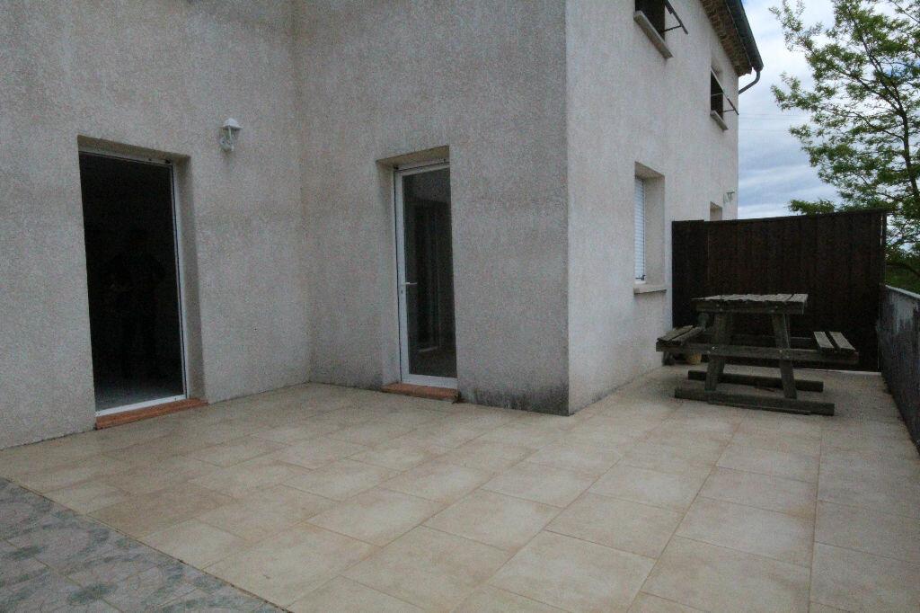 Achat Appartement 3 pièces à Lablachère - vignette-2
