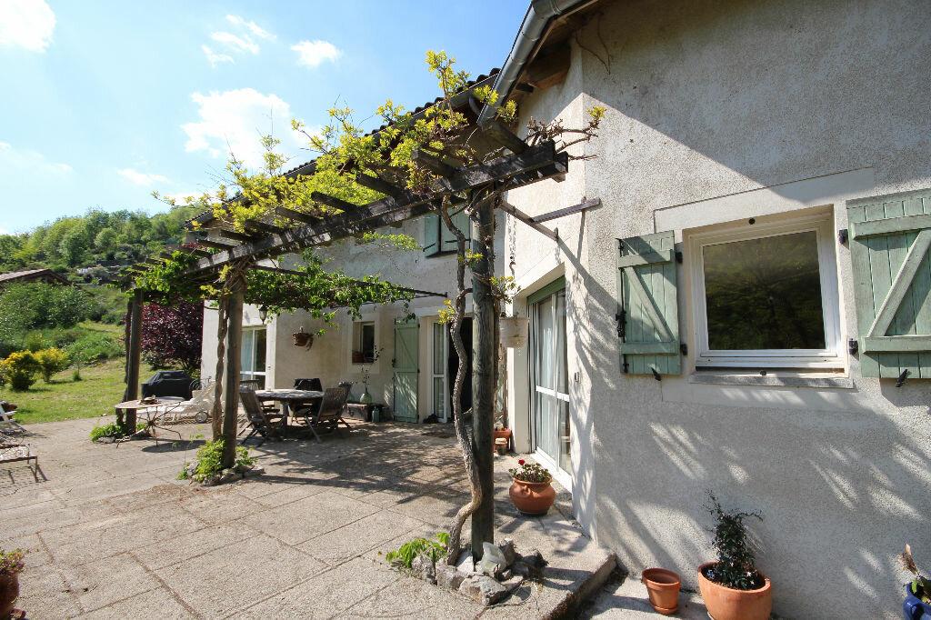 Achat Maison 14 pièces à Villefort - vignette-1