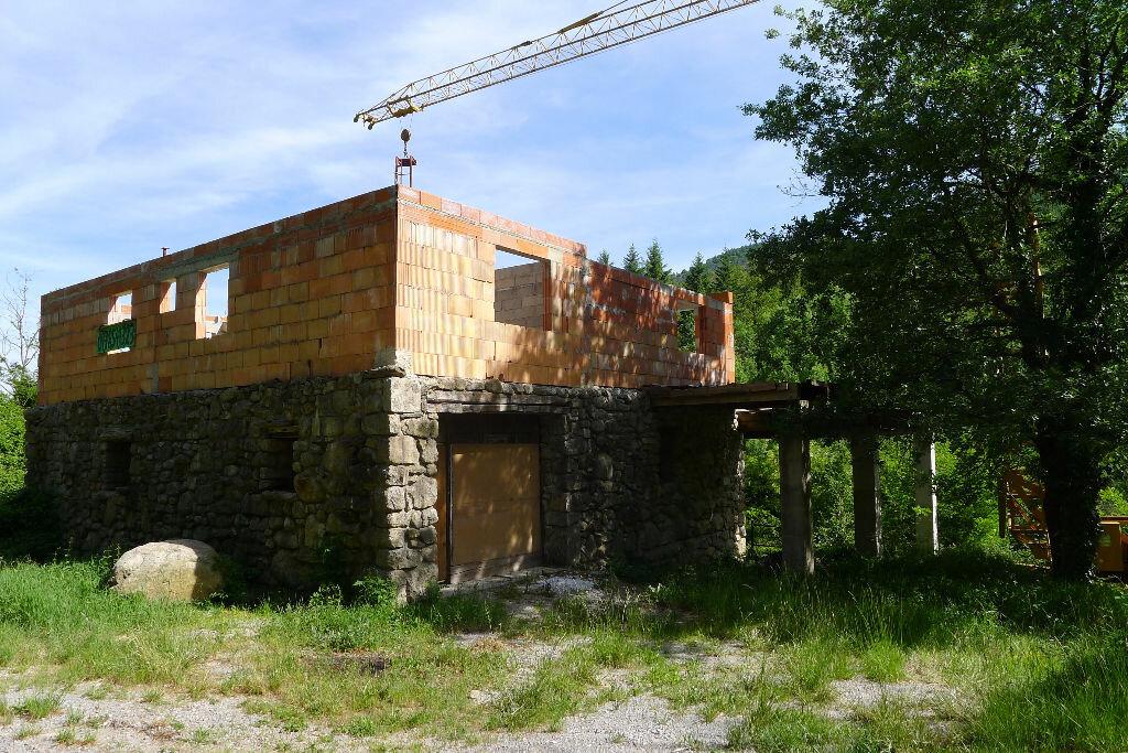 Achat Maison 5 pièces à Valgorge - vignette-1