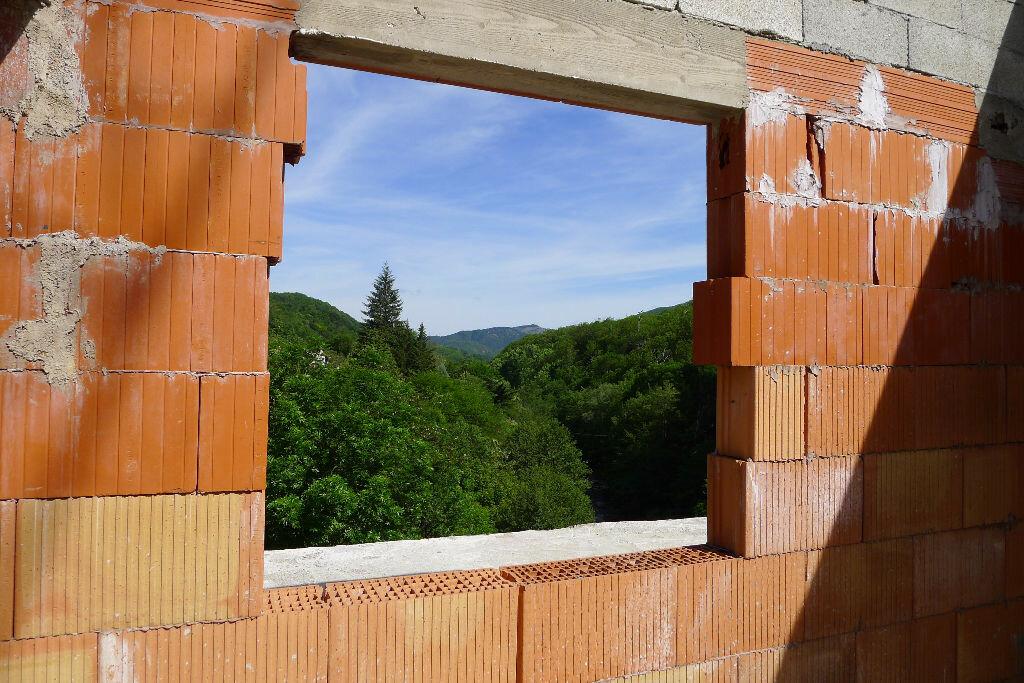 Achat Maison 5 pièces à Valgorge - vignette-7