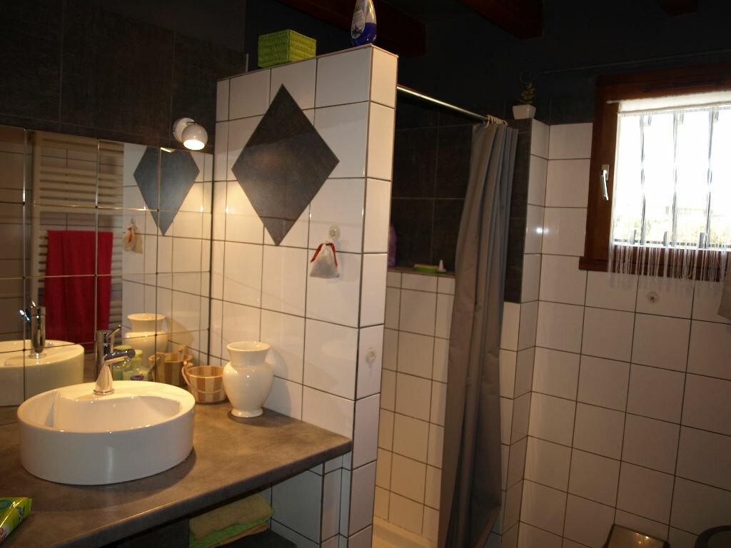 Achat Maison 6 pièces à Lachapelle-sous-Aubenas - vignette-8