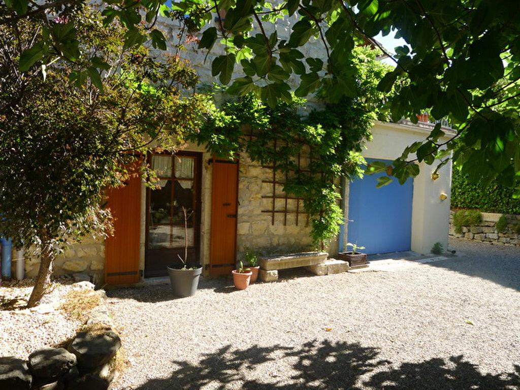 Achat Maison 9 pièces à Beaulieu - vignette-4