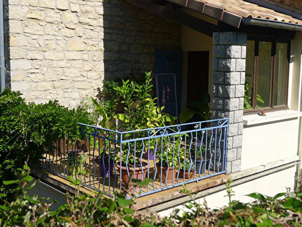 Achat Maison 9 pièces à Beaulieu - vignette-8