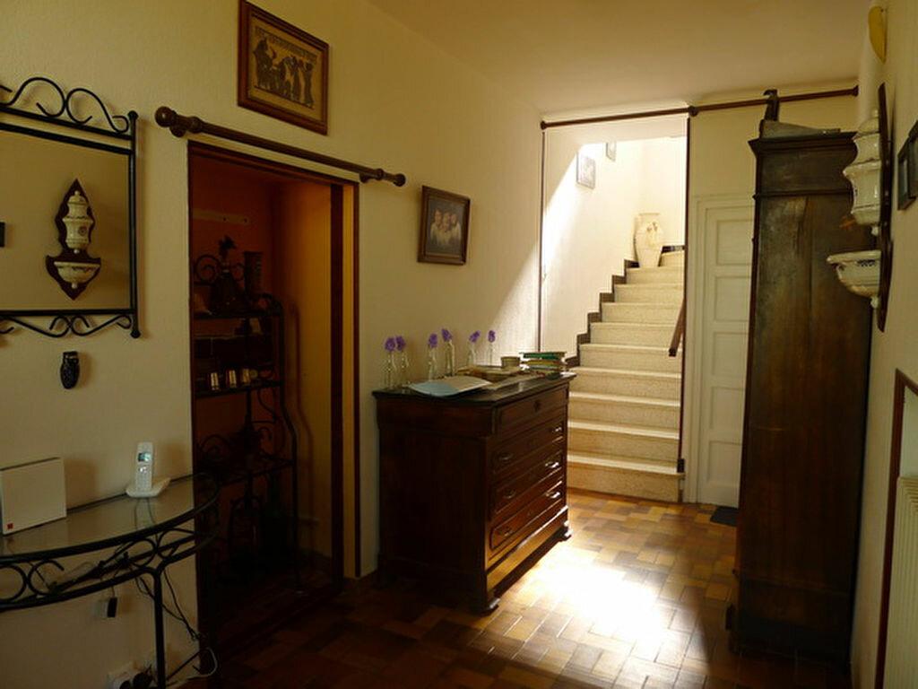 Achat Maison 9 pièces à Beaulieu - vignette-10
